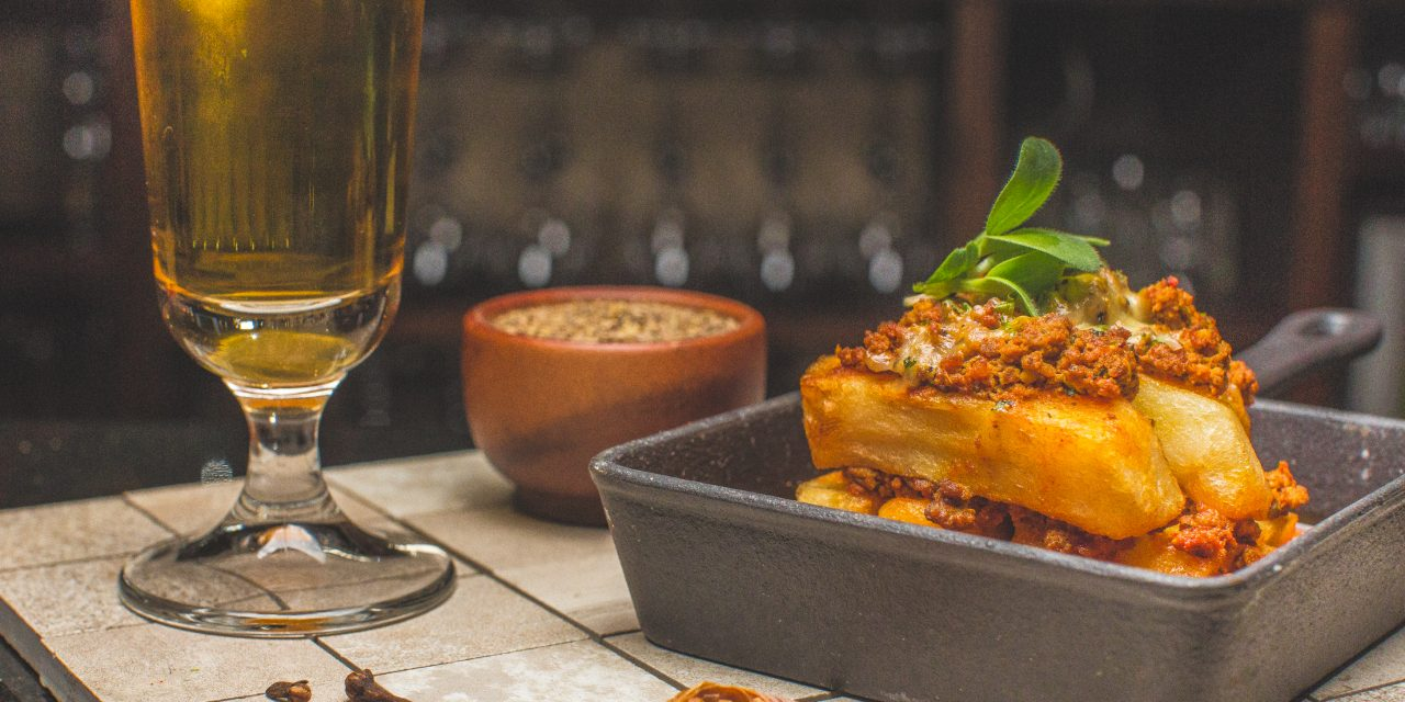 ASHA'S MANCHESTER REVIEW