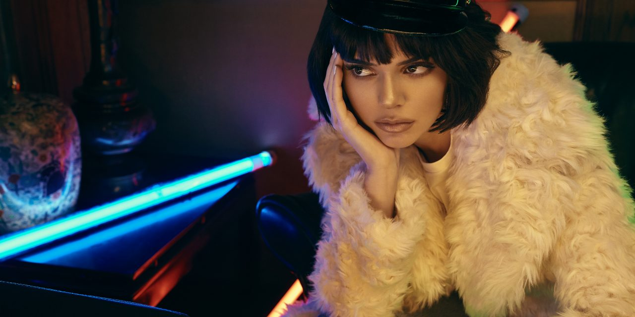FOREVER UNIQUE LAUNCHES KENDALL + KYLIE SS18 FOOTWEAR
