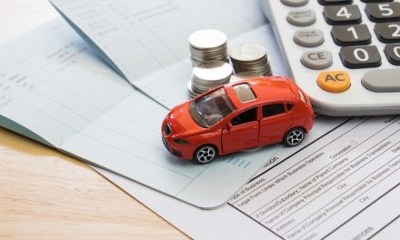 2 IN 5 PEOPLE ADMIT TO LYING WHEN GETTING A QUOTE FOR CAR INSURANCE