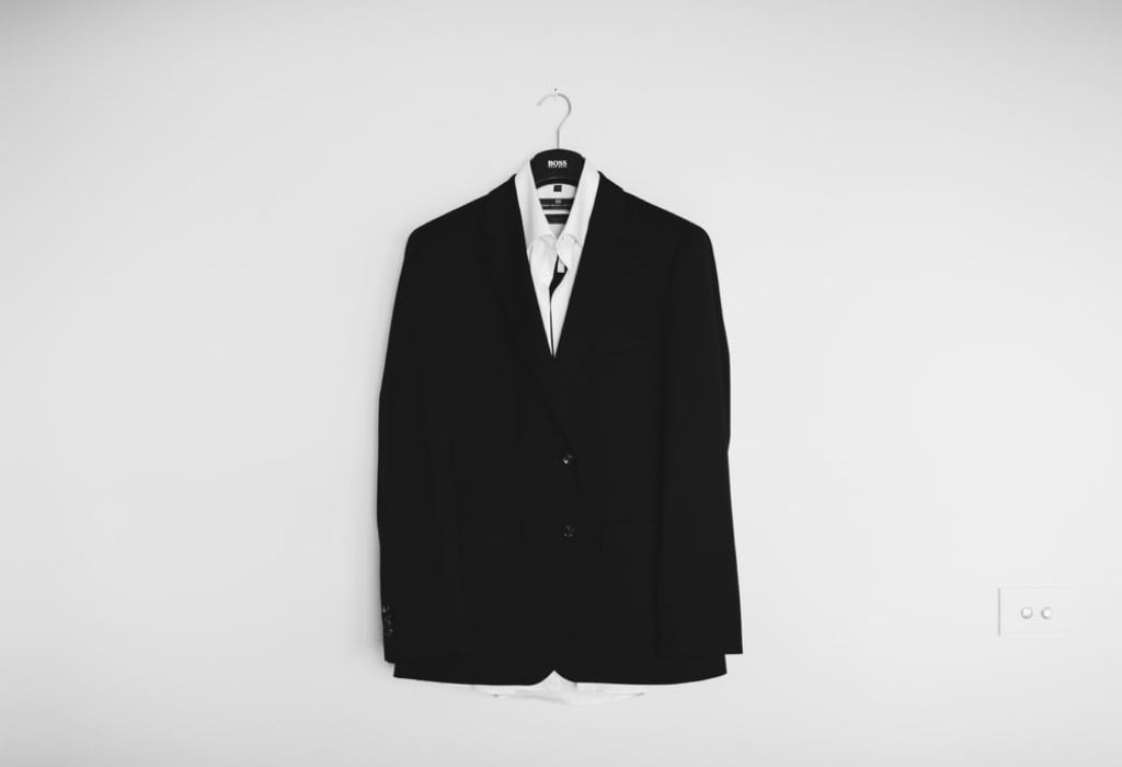 GOING TO A LUXURIOUS CASINO? TOP TIPS TO PULL OFF THE CLASSY LOOK